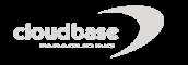 Cloudbase siklóernyős iskola